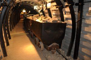 muzeum_rud_zelaza2