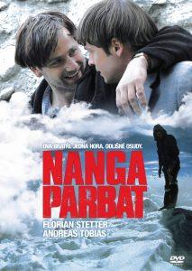 nanga_parbat_movie